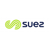 SUEZ RR IWS Remediation