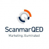ScanmarQED