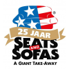 Seats and Sofas BV