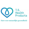 TS Health Products BV