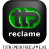 To The Point Divisie Autoreclame BV