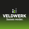 Veldwerk Recruitment B.V.
