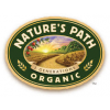 Natures Path Foods
