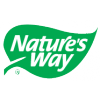 Nature's Way Products, LLC.