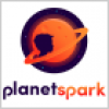 Winspark Innovations Learning Private Limited