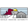 Navajo Housing Authority