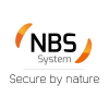 NBS System