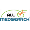 All Med Search