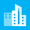 National Medical Search Group, LLC