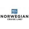 Norwegian Cruise Line Corporation Ltd