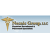 Necnic Group, LLC