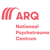 ARQ Nationaal Psychotrauma Centrum