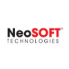NEOSOFT TECHNOLOGIES PVT LTD