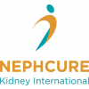 NephCure Kidney International, Inc.
