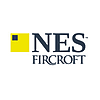 NES Global Talent