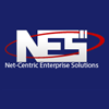 Net-Centric Enterprise Solutions, LLC
