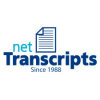 Net Transcripts