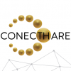Conecthare