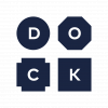 Dock - Banking as a Service