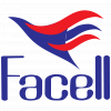 Facell