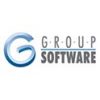 Group Software