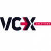 VC-X Solutions
