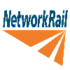 Network Rail Consulting