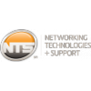 Networking Technologies + Support, Inc