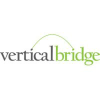 Vertical Bridge