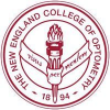 New England College of Optometry