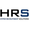 Hyper Recruitment Solutions (HRS)