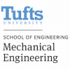 Tufts Mechanical Engineering Department