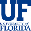 University of Florida, Department of Chemistry