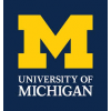 University of Michigan School of Medicine, Department of Internal Medicine