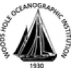 Woods Hole Oceanographic Institution (WHOI)