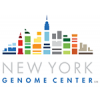 New York Genome Center