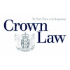 Crown Law Office