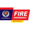 Fire and Emergency New Zealand