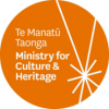 Ministry for Culture and Heritage