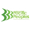 Ministry for Pacific Peoples