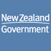 NZ Ministry of Education