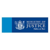 NZ Ministry of Justice