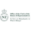 Office of the Clerk of the House of Representatives