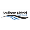 Southern District Health Board