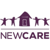 New Care Concepts, Inc