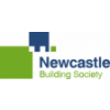 Newcastle Building Society