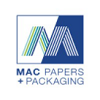 News  Mac Papers
