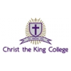 Christ the King College