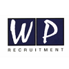 W P RECRUITMENT HR LTD
