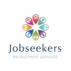 jobseekers recruitment